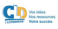 CLD de Lotbinière