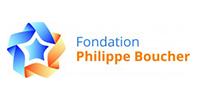 Fondation Philippe Boucher