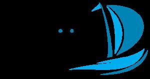 LogoAPHL-rgb-01