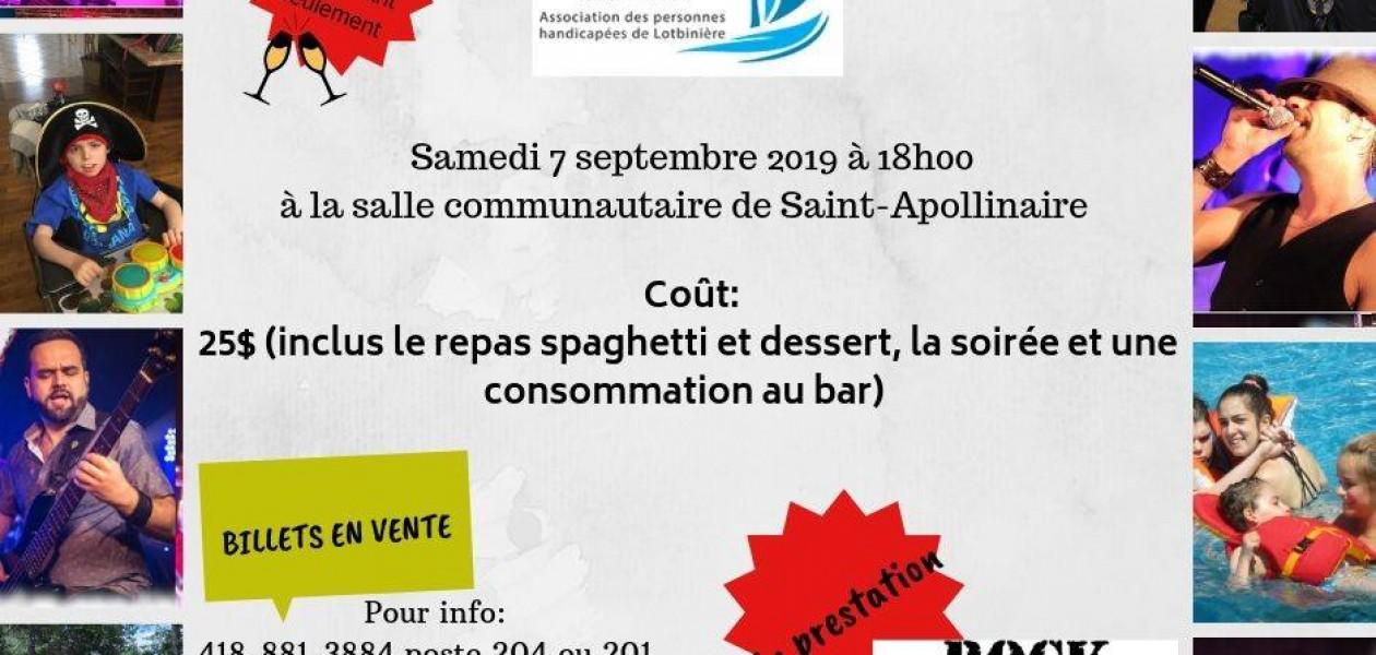 Journal du Voilier – Juin à Septembre 2019
