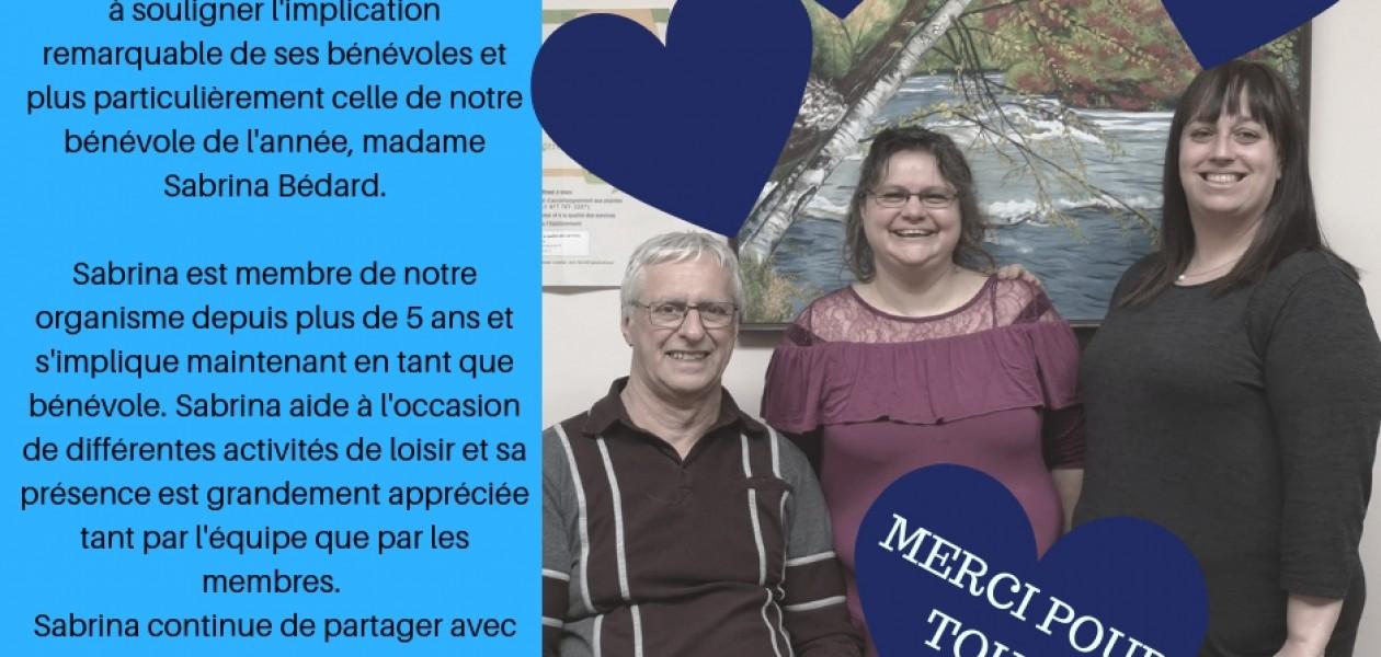 Journal du Voilier – Février et Mars 2019