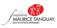 Fondation Maurice Tanguay