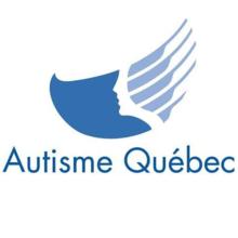 Autisme Québec