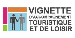 Vignette d'Accompagnement touristique et de loisir